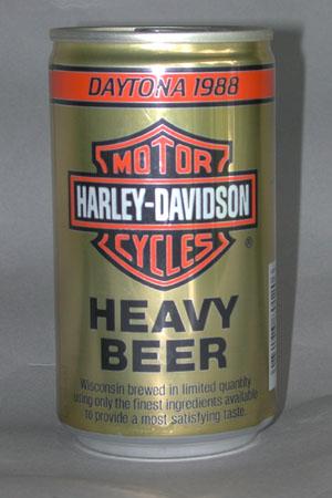 Biker Rogue's Harley Beer for Sale