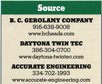 firma twintec abgasanlage mit harnstoff